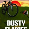 "P2L_Carney_Dusty Flames • <a style=""font-size:0.8em;"" href=""http://www.flickr.com/photos/96554698@N02/21057858642/"" target=""_blank"">View on Flickr</a>"