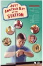 """Day_at_the_Station_poster_re2 • <a style=""""font-size:0.8em;"""" href=""""http://www.flickr.com/photos/96554698@N02/21041649446/"""" target=""""_blank"""">View on Flickr</a>"""