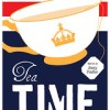 "P2L Poster - Tea Time • <a style=""font-size:0.8em;"" href=""http://www.flickr.com/photos/96554698@N02/20879789150/"" target=""_blank"">View on Flickr</a>"