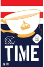 """P2L Poster - Tea Time • <a style=""""font-size:0.8em;"""" href=""""http://www.flickr.com/photos/96554698@N02/20879789150/"""" target=""""_blank"""">View on Flickr</a>"""