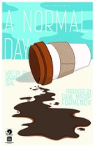 "A Normal Day • <a style=""font-size:0.8em;"" href=""http://www.flickr.com/photos/96554698@N02/43959085682/"" target=""_blank"">View on Flickr</a>"