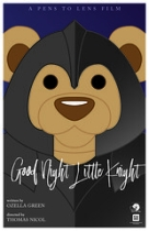 "Good Night Little Knight • <a style=""font-size:0.8em;"" href=""http://www.flickr.com/photos/96554698@N02/43959083052/"" target=""_blank"">View on Flickr</a>"