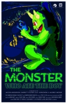 "The Monster Who Ate The Boy • <a style=""font-size:0.8em;"" href=""http://www.flickr.com/photos/96554698@N02/43101669825/"" target=""_blank"">View on Flickr</a>"