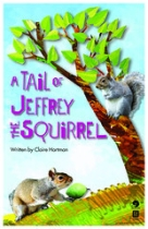 "The Tail of Jeffery the Squirrel • <a style=""font-size:0.8em;"" href=""http://www.flickr.com/photos/96554698@N02/43959085032/"" target=""_blank"">View on Flickr</a>"
