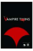 "The Vampire Twins • <a style=""font-size:0.8em;"" href=""http://www.flickr.com/photos/96554698@N02/43101668495/"" target=""_blank"">View on Flickr</a>"