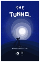 "The Tunnel • <a style=""font-size:0.8em;"" href=""http://www.flickr.com/photos/96554698@N02/43101668715/"" target=""_blank"">View on Flickr</a>"