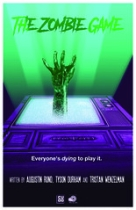 """The Zombie Game • <a style=""""font-size:0.8em;"""" href=""""http://www.flickr.com/photos/96554698@N02/43101668365/"""" target=""""_blank"""">View on Flickr</a>"""