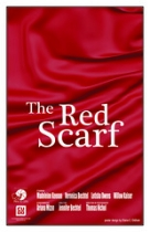 "The Red Scarf • <a style=""font-size:0.8em;"" href=""http://www.flickr.com/photos/96554698@N02/43101669005/"" target=""_blank"">View on Flickr</a>"