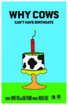 "Why Cows Can't Have Birthdays • <a style=""font-size:0.8em;"" href=""http://www.flickr.com/photos/96554698@N02/43101667565/"" target=""_blank"">View on Flickr</a>"