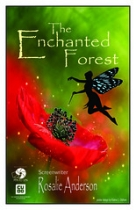 "The Enchanted Forest • <a style=""font-size:0.8em;"" href=""http://www.flickr.com/photos/96554698@N02/30139010628/"" target=""_blank"">View on Flickr</a>"