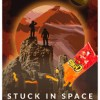 "Stuck in Space • <a style=""font-size:0.8em;"" href=""http://www.flickr.com/photos/96554698@N02/43101671355/"" target=""_blank"">View on Flickr</a>"