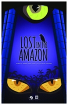 "Lost in the Amazon • <a style=""font-size:0.8em;"" href=""http://www.flickr.com/photos/96554698@N02/43101671985/"" target=""_blank"">View on Flickr</a>"