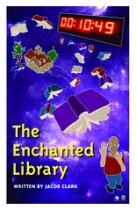 "The Enchanted Library • <a style=""font-size:0.8em;"" href=""http://www.flickr.com/photos/96554698@N02/43101670025/"" target=""_blank"">View on Flickr</a>"