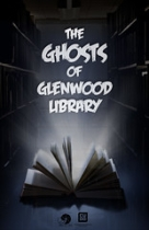 "The Ghosts of Glenwood Library • <a style=""font-size:0.8em;"" href=""http://www.flickr.com/photos/96554698@N02/9040714607/"" target=""_blank"">View on Flickr</a>"