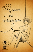 """Marcus in the Marketplace • <a style=""""font-size:0.8em;"""" href=""""http://www.flickr.com/photos/96554698@N02/9042920608/"""" target=""""_blank"""">View on Flickr</a>"""