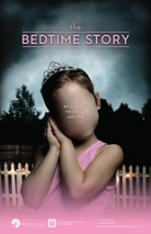 """Bedtime Story • <a style=""""font-size:0.8em;"""" href=""""http://www.flickr.com/photos/96554698@N02/15139669692/"""" target=""""_blank"""">View on Flickr</a>"""