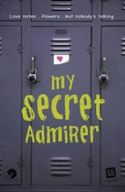 "My Secret Admirer • <a style=""font-size:0.8em;"" href=""http://www.flickr.com/photos/96554698@N02/15137067011/"" target=""_blank"">View on Flickr</a>"