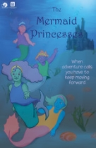 "The Mermaid Princesses • <a style=""font-size:0.8em;"" href=""http://www.flickr.com/photos/96554698@N02/15137063161/"" target=""_blank"">View on Flickr</a>"
