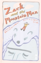 """Zack and the Mountain Man • <a style=""""font-size:0.8em;"""" href=""""http://www.flickr.com/photos/96554698@N02/14953478447/"""" target=""""_blank"""">View on Flickr</a>"""