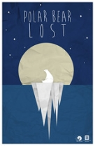 "Polar Bear Lost • <a style=""font-size:0.8em;"" href=""http://www.flickr.com/photos/96554698@N02/15117033446/"" target=""_blank"">View on Flickr</a>"