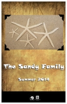 "The Sandy Family • <a style=""font-size:0.8em;"" href=""http://www.flickr.com/photos/96554698@N02/15139656212/"" target=""_blank"">View on Flickr</a>"