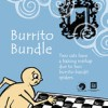 "Burrito Bundle • <a style=""font-size:0.8em;"" href=""http://www.flickr.com/photos/96554698@N02/15137075311/"" target=""_blank"">View on Flickr</a>"