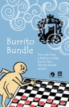 """Burrito Bundle • <a style=""""font-size:0.8em;"""" href=""""http://www.flickr.com/photos/96554698@N02/15137075311/"""" target=""""_blank"""">View on Flickr</a>"""