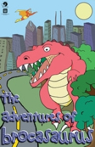 """Adventures of Brocasaurus • <a style=""""font-size:0.8em;"""" href=""""http://www.flickr.com/photos/96554698@N02/14953498538/"""" target=""""_blank"""">View on Flickr</a>"""