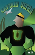 "Captain Ultra • <a style=""font-size:0.8em;"" href=""http://www.flickr.com/photos/96554698@N02/15117041636/"" target=""_blank"">View on Flickr</a>"
