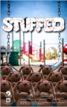 "Stuffed • <a style=""font-size:0.8em;"" href=""http://www.flickr.com/photos/96554698@N02/36759334271/"" target=""_blank"">View on Flickr</a>"