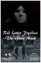 "Red Letter Psychics • <a style=""font-size:0.8em;"" href=""http://www.flickr.com/photos/96554698@N02/36759334951/"" target=""_blank"">View on Flickr</a>"