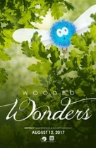 "Wooded Wonders • <a style=""font-size:0.8em;"" href=""http://www.flickr.com/photos/96554698@N02/36759333181/"" target=""_blank"">View on Flickr</a>"