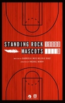 "Standing Rock 19,000, Mascots 0 • <a style=""font-size:0.8em;"" href=""http://www.flickr.com/photos/96554698@N02/36759334751/"" target=""_blank"">View on Flickr</a>"