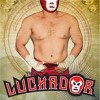 "The Luchador • <a style=""font-size:0.8em;"" href=""http://www.flickr.com/photos/96554698@N02/36502387590/"" target=""_blank"">View on Flickr</a>"