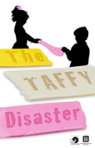"The Taffy Disaster • <a style=""font-size:0.8em;"" href=""http://www.flickr.com/photos/96554698@N02/9040705531/"" target=""_blank"">View on Flickr</a>"