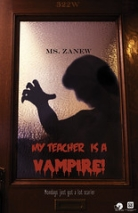 """My Teacher is a Vampire • <a style=""""font-size:0.8em;"""" href=""""http://www.flickr.com/photos/96554698@N02/14953478757/"""" target=""""_blank"""">View on Flickr</a>"""
