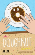"""The Doughnut Dance • <a style=""""font-size:0.8em;"""" href=""""http://www.flickr.com/photos/96554698@N02/14953343729/"""" target=""""_blank"""">View on Flickr</a>"""