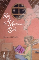 "Kate and the Mysterious Book • <a style=""font-size:0.8em;"" href=""http://www.flickr.com/photos/96554698@N02/14953493748/"" target=""_blank"">View on Flickr</a>"