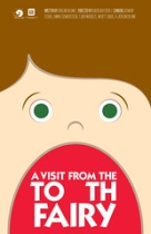 """Visit From The Tooth Fairy • <a style=""""font-size:0.8em;"""" href=""""http://www.flickr.com/photos/96554698@N02/15139653962/"""" target=""""_blank"""">View on Flickr</a>"""