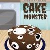 "First Confession Cake Monster • <a style=""font-size:0.8em;"" href=""http://www.flickr.com/photos/96554698@N02/15140034875/"" target=""_blank"">View on Flickr</a>"
