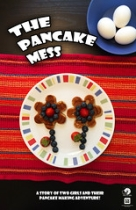 "The Pancake Mess • <a style=""font-size:0.8em;"" href=""http://www.flickr.com/photos/96554698@N02/15140024155/"" target=""_blank"">View on Flickr</a>"