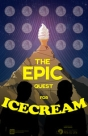 """P2L_Wehmeier_The Epic Quest For Icecream - Poster • <a style=""""font-size:0.8em;"""" href=""""http://www.flickr.com/photos/96554698@N02/20879963148/"""" target=""""_blank"""">View on Flickr</a>"""