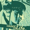 "P2L_Wiley_GAME of LIFE or SPIES • <a style=""font-size:0.8em;"" href=""http://www.flickr.com/photos/96554698@N02/20879766340/"" target=""_blank"">View on Flickr</a>"