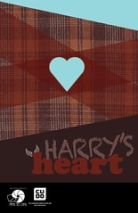 "Harry's Heart • <a style=""font-size:0.8em;"" href=""http://www.flickr.com/photos/96554698@N02/9040712291/"" target=""_blank"">View on Flickr</a>"