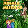 "The Jungle Mistake • <a style=""font-size:0.8em;"" href=""http://www.flickr.com/photos/96554698@N02/9040717981/"" target=""_blank"">View on Flickr</a>"