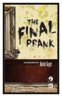 """P2L_The_Final_Prank_Oldham • <a style=""""font-size:0.8em;"""" href=""""http://www.flickr.com/photos/96554698@N02/28304939234/"""" target=""""_blank"""">View on Flickr</a>"""