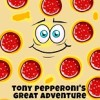 "P2L_Tony_Peperoni's_Great_Adventure_George • <a style=""font-size:0.8em;"" href=""http://www.flickr.com/photos/96554698@N02/28637570020/"" target=""_blank"">View on Flickr</a>"