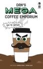 "P2L_Dans_Mega_Coffee_Cynkar • <a style=""font-size:0.8em;"" href=""http://www.flickr.com/photos/96554698@N02/28304943024/"" target=""_blank"">View on Flickr</a>"