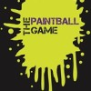 "P2L_The_Paintball_Game_Nowak • <a style=""font-size:0.8em;"" href=""http://www.flickr.com/photos/96554698@N02/28304938074/"" target=""_blank"">View on Flickr</a>"