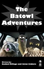 """P2L_The_Batowl_Adventures_Nelson • <a style=""""font-size:0.8em;"""" href=""""http://www.flickr.com/photos/96554698@N02/28846957331/"""" target=""""_blank"""">View on Flickr</a>"""